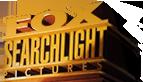 FoxSearchlightLogo