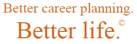 Better Career Planning Better Life