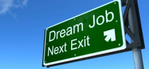 dream-job-nextexit