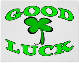 good_luck_four_leaf_clover