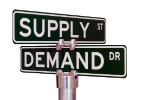 Supply vs Demand for Student Career Coaching?