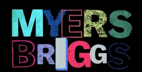 MyersBriggs