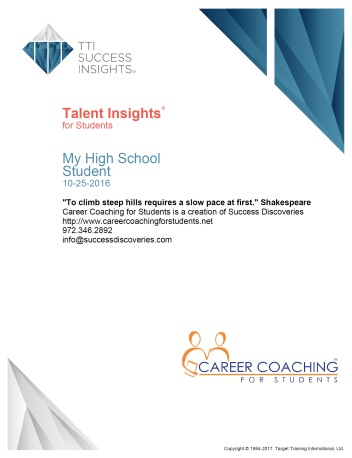 talentinsightsforstudents_coverpage